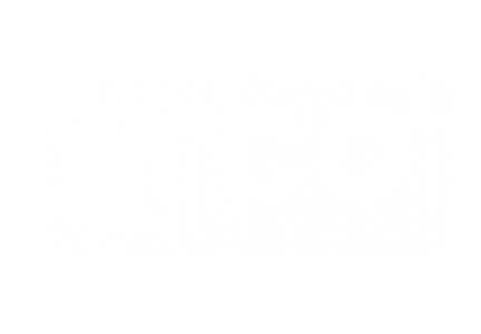 International Tank Container Organisation ITCO