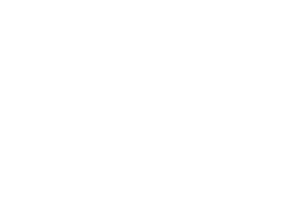 Digital Ape Media