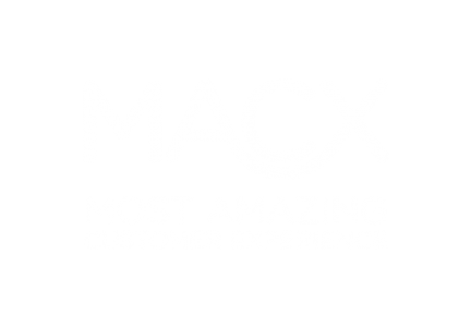 MACX Most Amazing Customer Experience