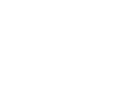 Starbucks Frappuchino